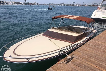 Spectra Day Cruiser for sale in United States of America for $19,900 (£14,181)