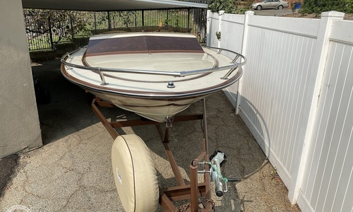 Image of Spectra Day Cruiser for sale in United States of America for $18,900 (£13,788) La Habra, California, United States of America