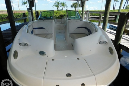 Chaparral Sunesta 263 for sale in United States of America for $29,000 (£21,766)
