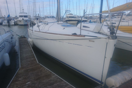 Beneteau First 260 Spirit for sale in France for €19,000 (£17,296)