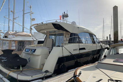Beneteau MC 5 FLY for sale in France for €409,000 (£371,255)