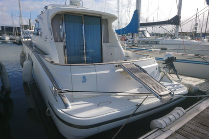 Beneteau Flyer 12 for sale in France for €126,000 (£112,008)