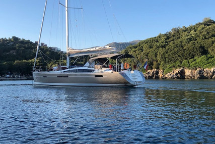Jeanneau YACHTS 53 for sale in France for €315,000 (£287,383)