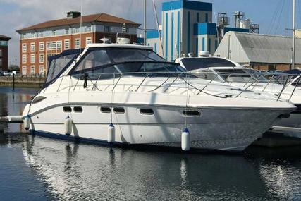 Sealine S41 Sports Cruiser for sale in United Kingdom for £119,950