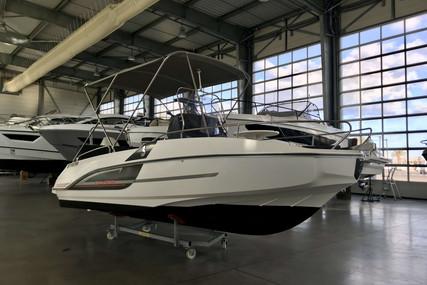 Beneteau Flyer 5.5 Spacedeck for sale in France for €23,900 (£21,240)