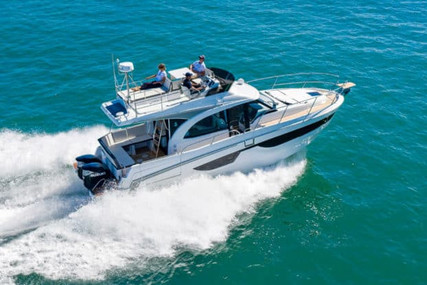Beneteau ANTARES 11OB FLY N°80 STOCK CAP for sale in France for €223,226 (£203,655)