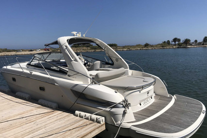 Bavaria Yachts BAVARIA SPORT 34 for sale in France for €85,000 (£77,626)