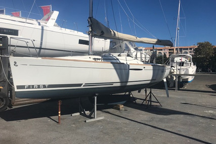 Beneteau First 20 for sale in France for €26,900 (£24,550)