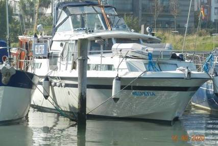 Broom 35 European for sale in United Kingdom for £34,950