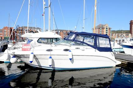 Sea Ray 240 Sundancer for sale in United Kingdom for £22,950