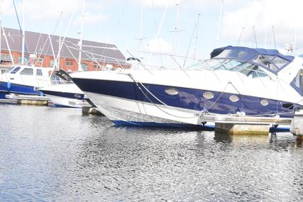 Fairline Targa 40 for sale in United Kingdom for £120,000