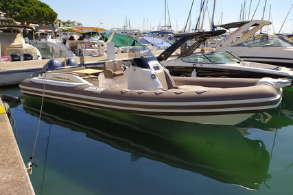 JOKER BOAT 28 CLUBMAN for sale in France for €118,770 (£108,868)