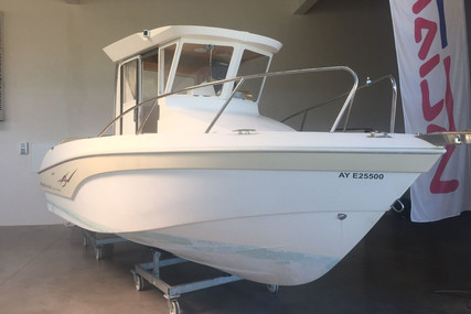 PRO MARINE 640 BELONE for sale in  for €22,000 (£20,199)