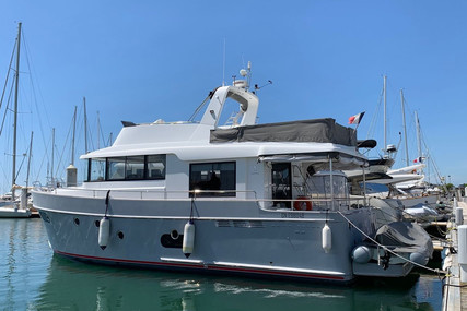 Beneteau Swift Trawler 50 for sale in  for €490,000 (£449,888)
