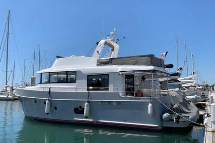 Beneteau Swift Trawler 50 for sale in France for €490,000 (£436,483)