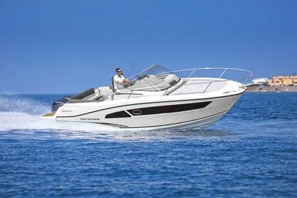 Jeanneau Cap Camarat 9.0 wa for sale in  for €149,000 (£136,578)