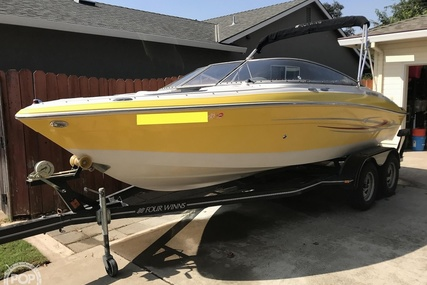 Four Winns 190 Horizon for sale in United States of America for $24,750 (£19,162)