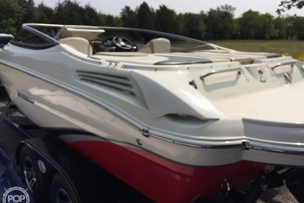 Stingray 23 for sale in United States of America for $54,450 (£42,218)
