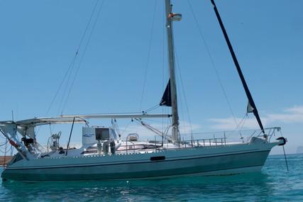 Alubat OVNI 39 DI for sale in Martinique for €89,000 (£81,279)