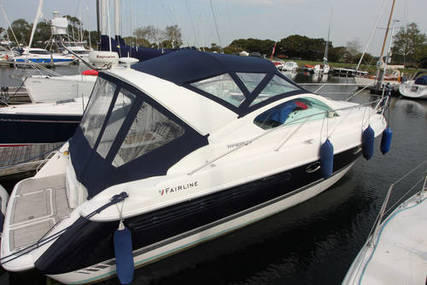 Fairline Targa 34 for sale in United Kingdom for £84,950