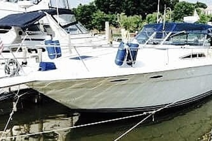 Sea Ray 350 Sundancer for sale in United States of America for $41,200 (£29,587)