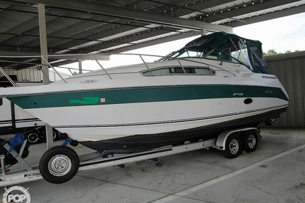 Regal 260 VALANTI for sale in United States of America for $20,000 (£15,700)