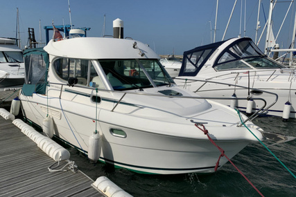 Jeanneau Merry Fisher 805 for sale in United Kingdom for £39,950
