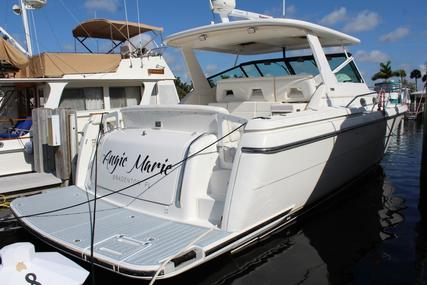 Tiara 4000 Express for sale in United States of America for $195,900 (£151,264)
