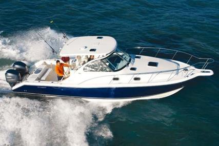 Pursuit OS 335 Offshore for sale in Greece for €150,000 (£129,722)