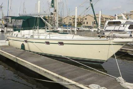 Caliber 47LRC for sale in United States of America for $389,900 (£304,624)