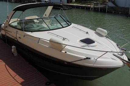Sea Ray 370 Venture for sale in United States of America for $199,500 (£155,305)