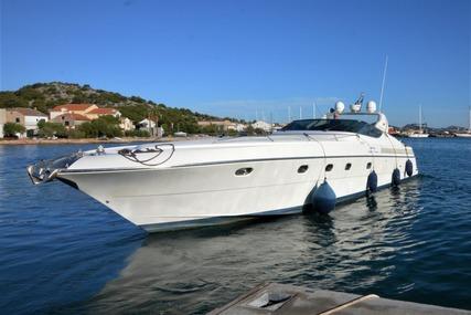 Sarnico Di  Maxim 55 for sale in Netherlands for €149,500 (£137,262)