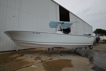 SeaCraft 32 Master Angler for sale in United States of America for $89,950 (£69,743)