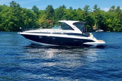 Crownline 350SY for sale in United States of America for $239,000 (£185,721)