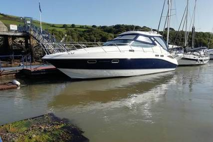 Sealine S42 Hardtop for sale in United Kingdom for £169,950