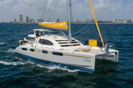 Leopard 46 for sale in United States of America for $385,000 (£300,795)