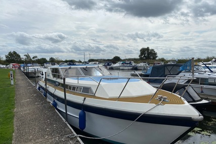Westwood 38 for sale in United Kingdom for £35,000