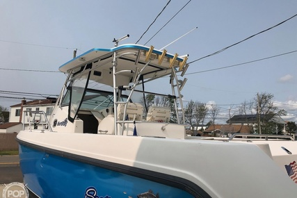Boston Whaler 28 Outrage for sale in United States of America for $89,999 (£69,492)