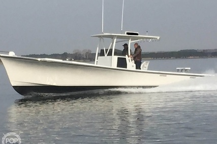 Custom Robbins 40 for sale in United States of America for $150,000 (£117,714)