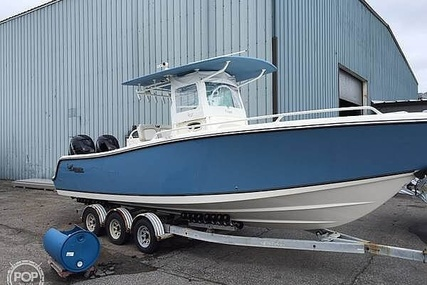 Mako 284 CC for sale in United States of America for $115,000 (£82,334)