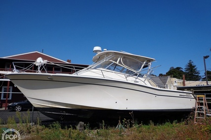 Grady-White Express 330 for sale in United States of America for $119,000 (£92,267)