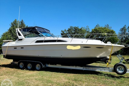 Sea Ray 340 Sundancer for sale in United States of America for $39,500 (£30,694)
