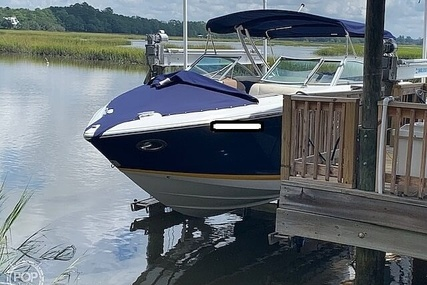 Cobalt 302 BR for sale in United States of America for $96,500 (£75,755)