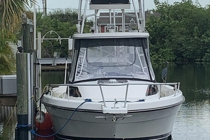 Luhrs 290 Tournament for sale in United States of America for $39,995 (£31,128)