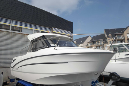 Beneteau ANTARES 6 OB for sale in France for €39,500 (£34,244)