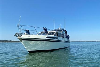 Broom Ocean 42 for sale in United Kingdom for £79,999