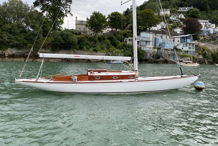 Custom 30sqm Windfall Yacht for sale in United Kingdom for £32,500