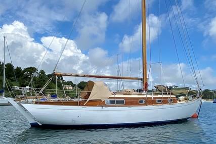 Custom Buchanan Viking Class for sale in United Kingdom for £30,000