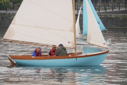 Custom Haven 12.5 for sale in United Kingdom for £5,500