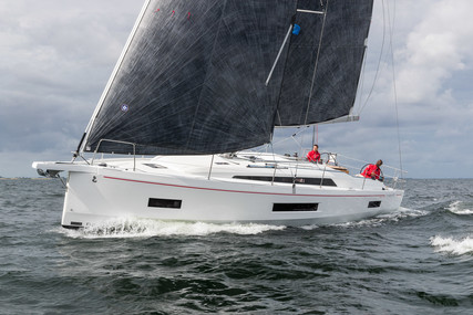 Beneteau Oceanis 40.1 for sale in Netherlands for €322,185 (£292,001)